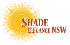 Shade Elegance NSW Pty Ltd