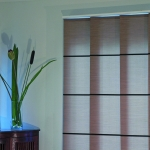 panel-blinds (1)