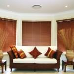 timber-style-venetians-1