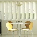 vertical-blinds1
